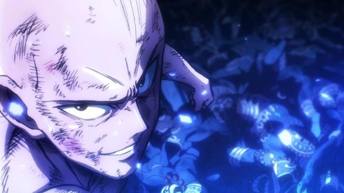 opm1smile