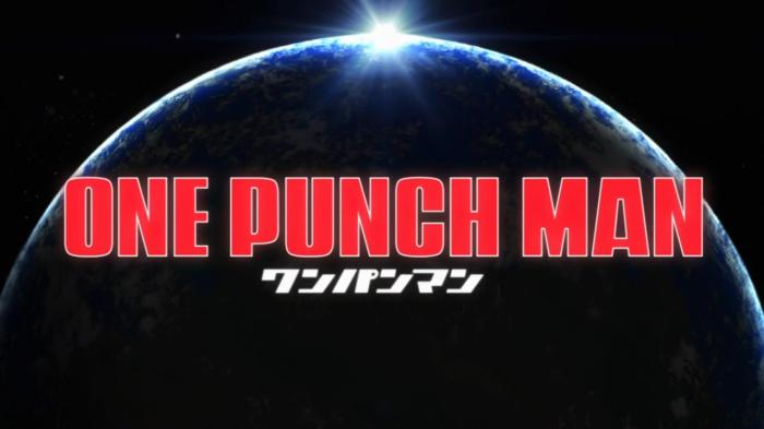 opm1title