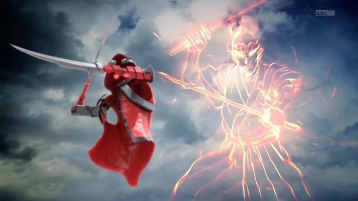[Over-Time] Kamen Rider Ghost - 01 [76585D82].mkv_snapshot_17.45_[2015.10.08_21.29.26]