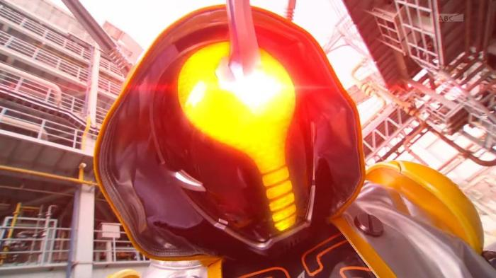 [Over-Time] Kamen Rider Ghost - 02 [CFEE7821].mkv_snapshot_18.47_[2015.10.15_00.08.01]