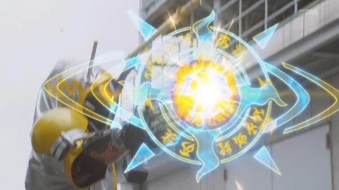 [Over-Time] Kamen Rider Ghost - 02 [CFEE7821].mkv_snapshot_19.39_[2015.10.15_00.16.18]