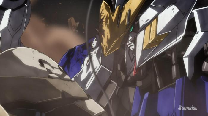 ibo7barbatos