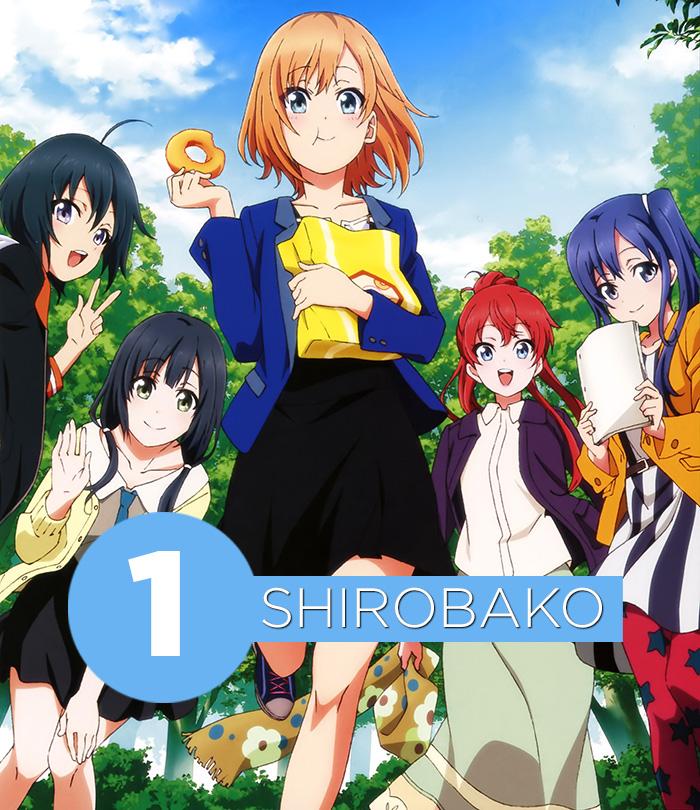 01_shirobako