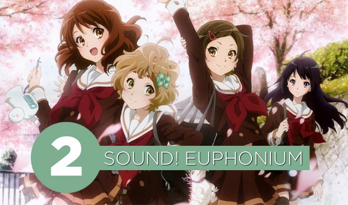 02_euphonium