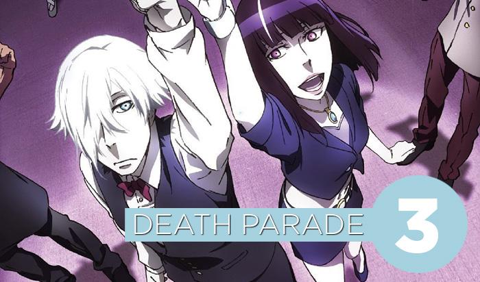03_deathparade