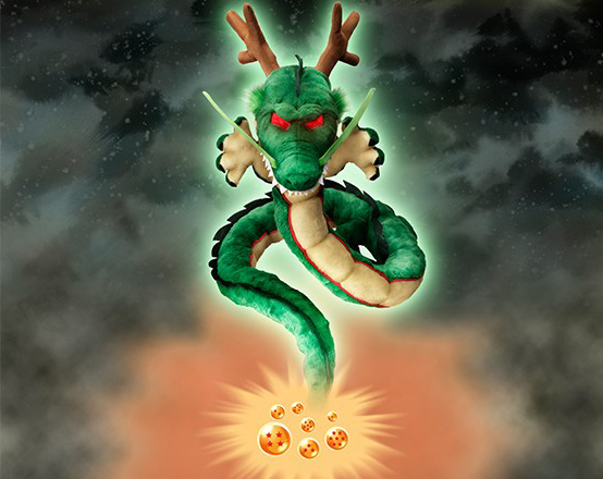 dragon-ball-shenron-big-cushion