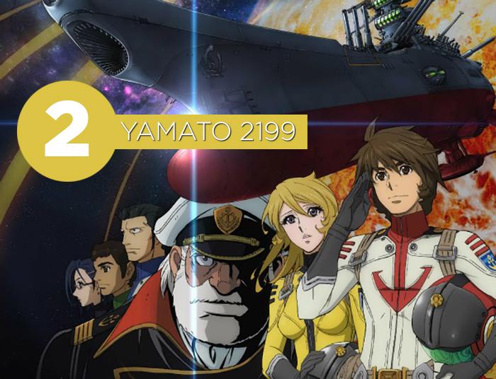 02_yamato