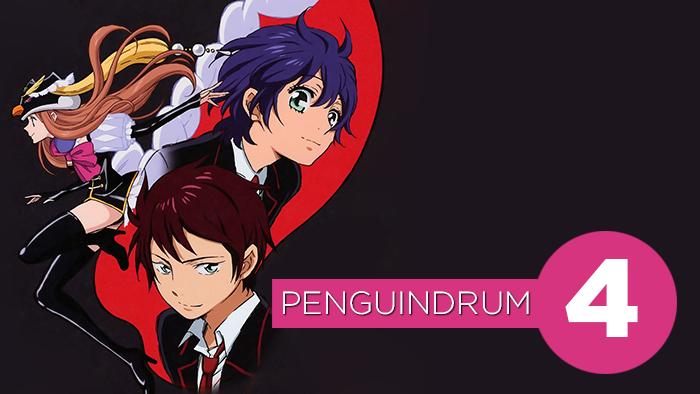 04_penguindrum