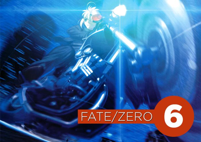 06_fatezero