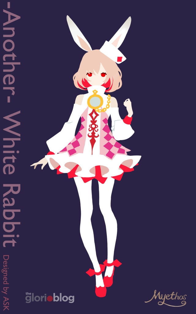 -another-white rabbit