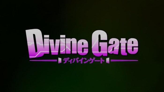 DivineGateTitle