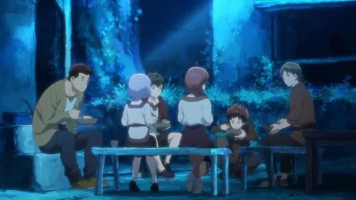 grimgar1moreeating