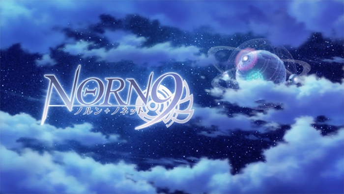 norn9_1