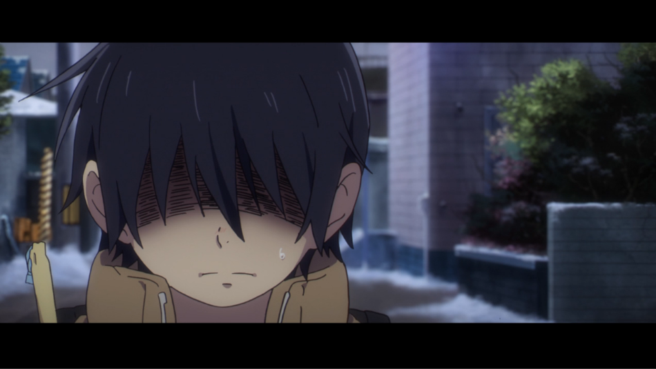 Erased anime ep 1