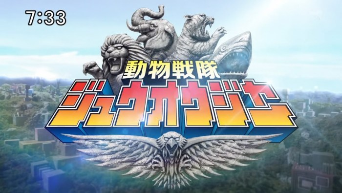 [Over-Time] Animal Sentai Zyuohger - 01 [20D4CB5C].mkv_snapshot_03.12_[2016.02.19_18.53.59]