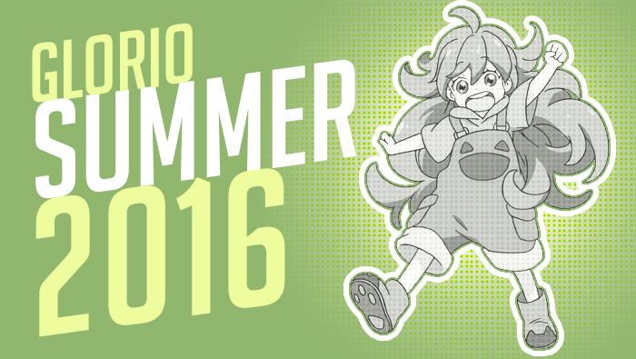 2016 Summer_2