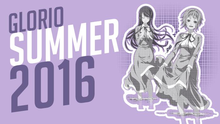 2016 Summer_3
