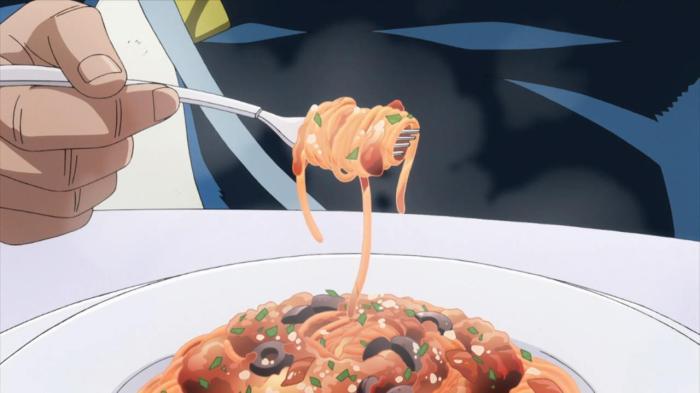 jojodu10spaghetti