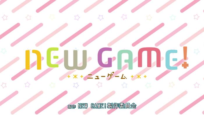 newgametitle