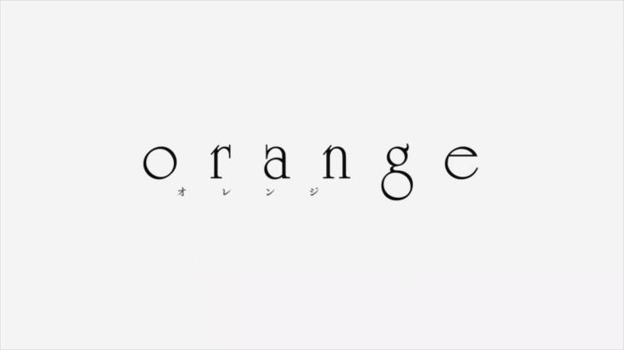 orange1a