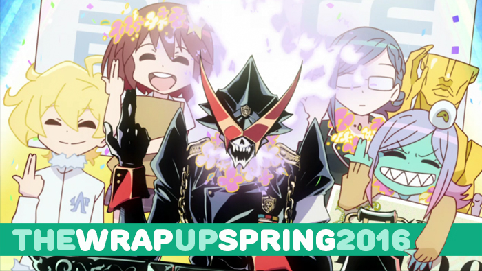 spring2016