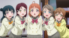 [FFF] Love Live! Sunshine!! - 06 [287288B7]_7 aug. 2016 10.40.42