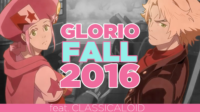 2016-fall_3