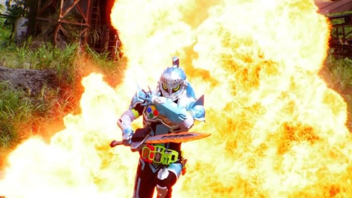 excite-subs-kamen-rider-ex-aid-03-hd-81b0974f-mkv_snapshot_17-20_2016-10-21_16-19-27