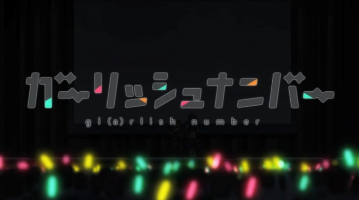 girlish_01-1