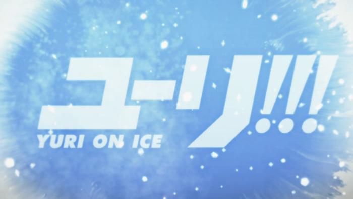 ice1a