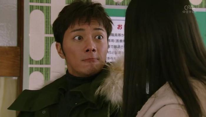 yamaneko3