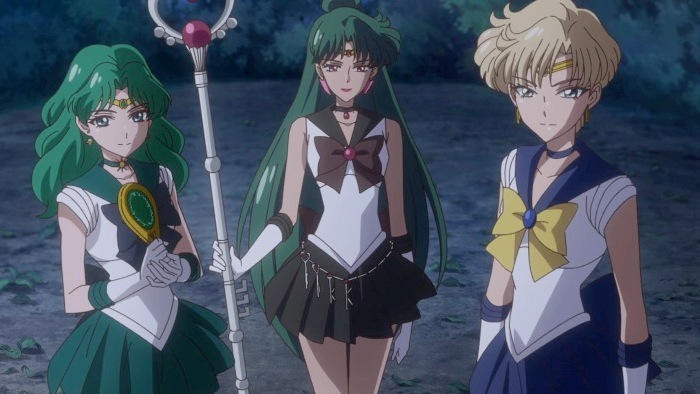 sailor-moon-crystal-3