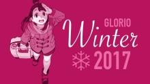 winter2017_2