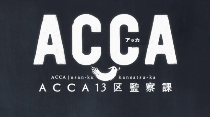 acca1title