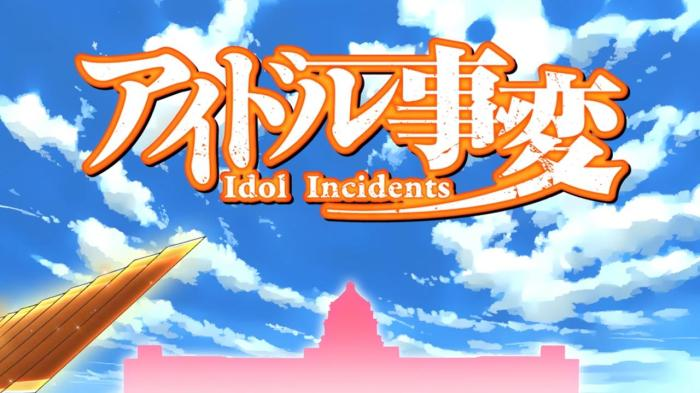 idolincidents1title
