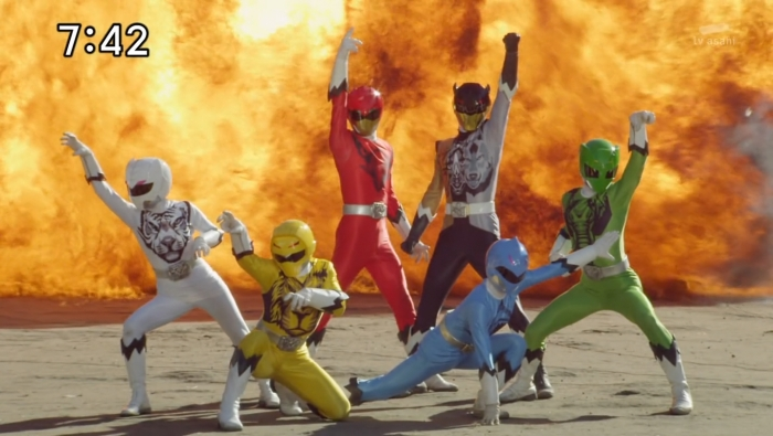 over-time-animal-sentai-zyuohger-48-99434306-mkv_snapshot_09-06_2017-02-12_21-53-31