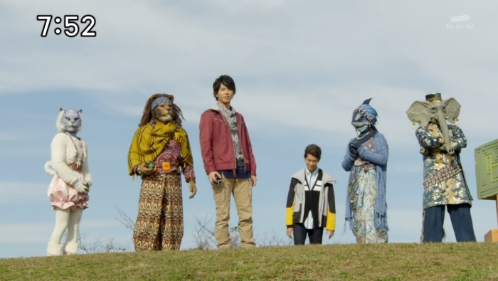 over-time-animal-sentai-zyuohger-48-99434306-mkv_snapshot_18-27_2017-02-12_21-55-47