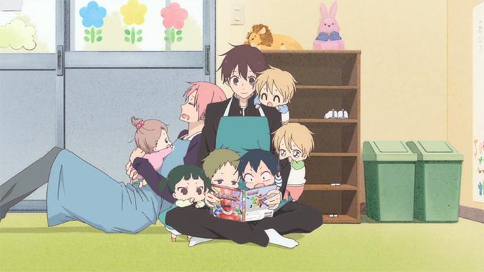 babysitters_2