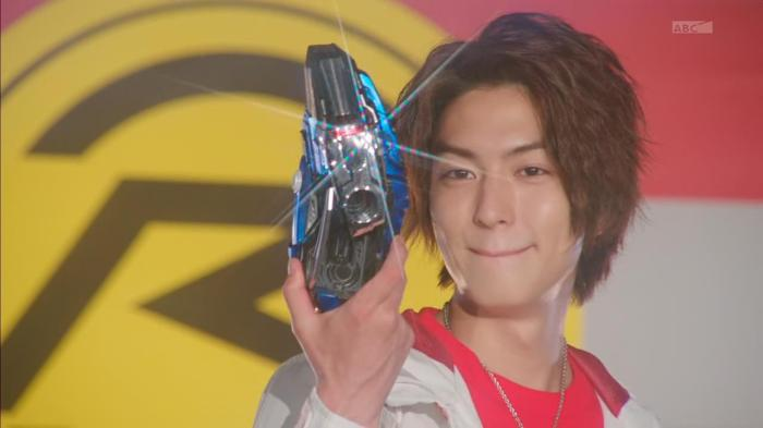 [Over-Time] Kamen Rider Drive - 12 [806A15EB].mkv_snapshot_16.11_[2015.01.15_00.17.37]