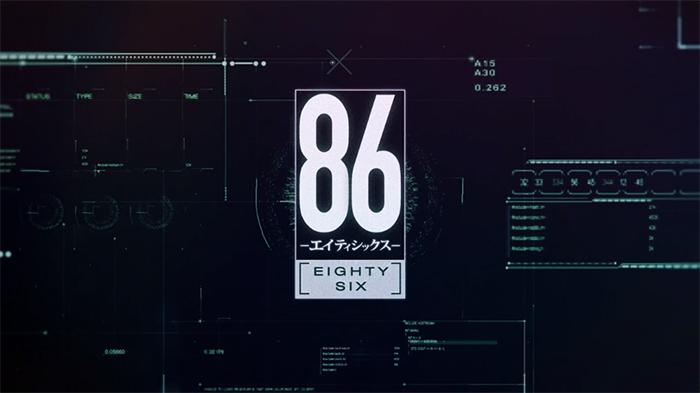 86_01-1