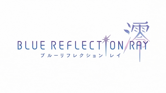 bluereflectionray1-title