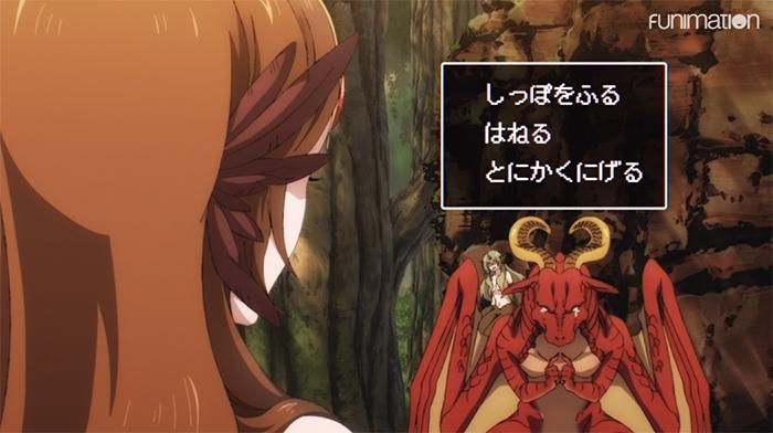 dragonhome_01-4