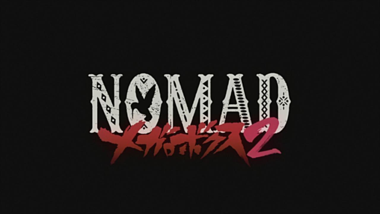 [Erai-raws] Nomad - Megalo Box 2 - 01 [v0][720p][Multiple Subtitle].mkv_snapshot_01.47