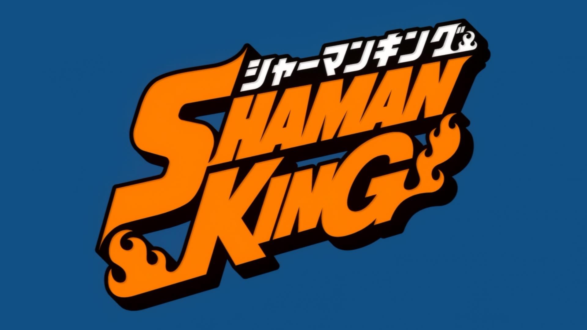 shamankingtitle