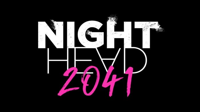 nighthead_01-1