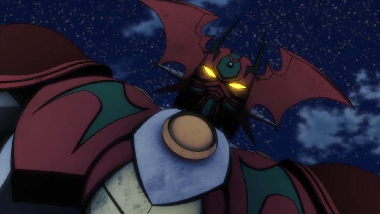 [SubsPlease] Getter Robo Arc - 01 (720p) [E5E6514F].mkv_snapshot_19.47