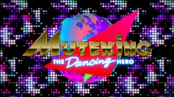muteking1-title