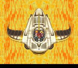 Chrono Trigger (Japan)_00008